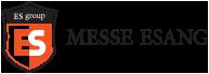 ENG MESSE ESANG Logo